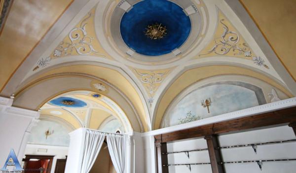 Casa indipendente in vendita a Crispiano, Centrale, 109 mq - Foto 6