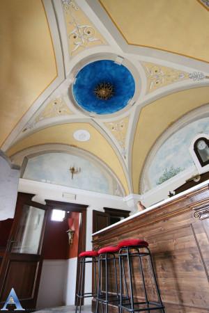 Casa indipendente in vendita a Crispiano, Centrale, 109 mq - Foto 4