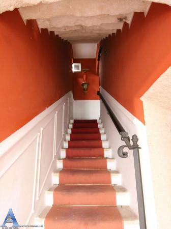 Casa indipendente in vendita a Crispiano, Centrale, 109 mq - Foto 7