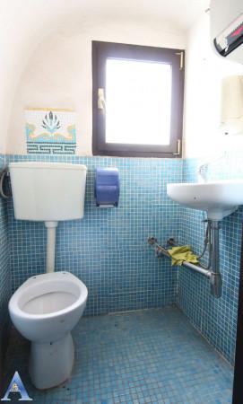 Casa indipendente in vendita a Crispiano, Centrale, 109 mq - Foto 11