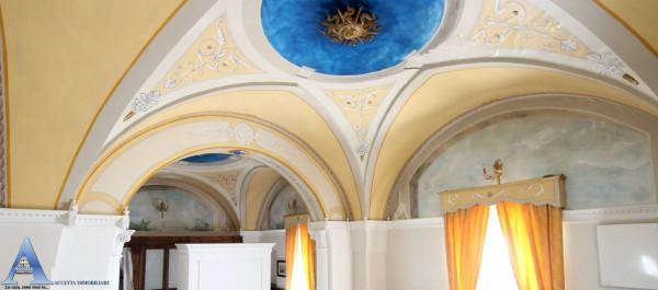 Casa indipendente in vendita a Crispiano, Centrale, 109 mq