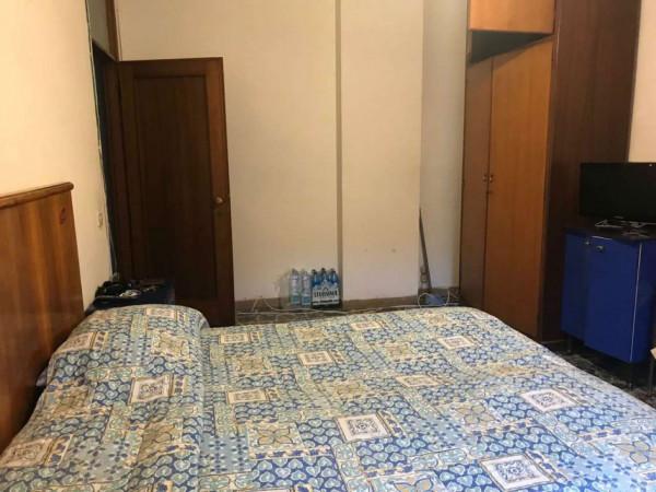 Immobile in affitto a Modena, Musicisti, Arredato, 100 mq - Foto 3