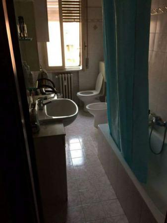 Immobile in affitto a Modena, Musicisti, Arredato, 100 mq - Foto 6