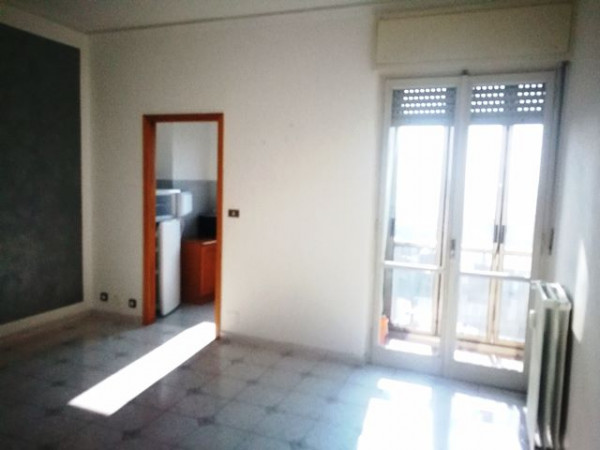 Bilocale in vendita a Asti, Centro, 60 mq