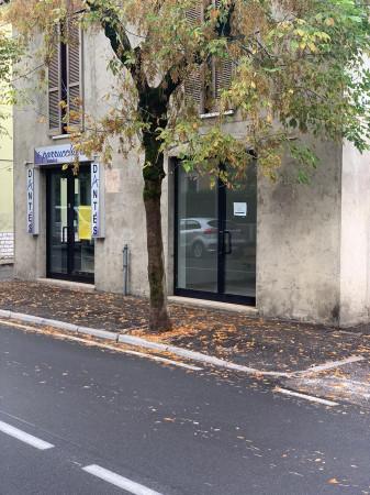 Negozio in vendita a Roncadelle, 120 mq