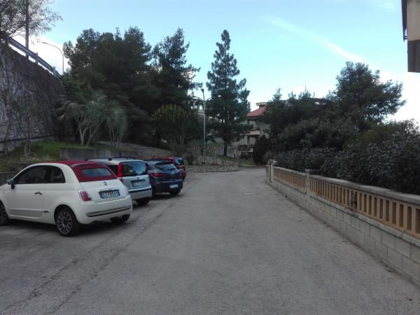 Appartamento in vendita a Sant'Agata di Militello, Semi Centro, 55 mq - Foto 2
