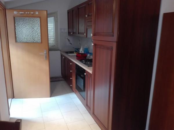 Appartamento in vendita a Sant'Agata di Militello, Semi Centro, 55 mq - Foto 24