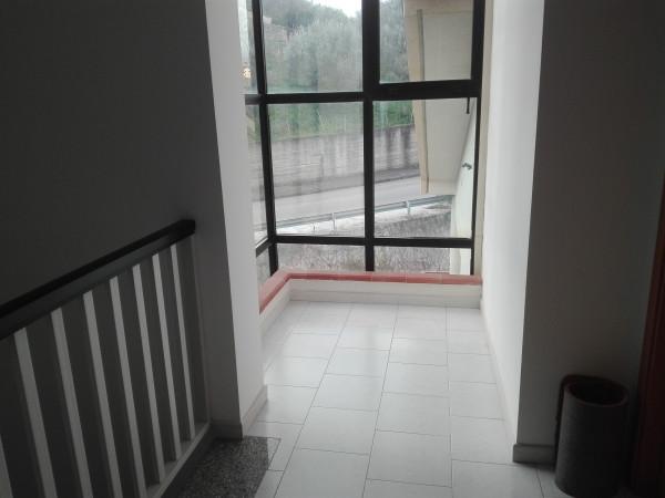 Appartamento in vendita a Sant'Agata di Militello, Semi Centro, 55 mq - Foto 30