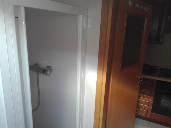 Appartamento in vendita a Sant'Agata di Militello, Semi Centro, 55 mq - Foto 22