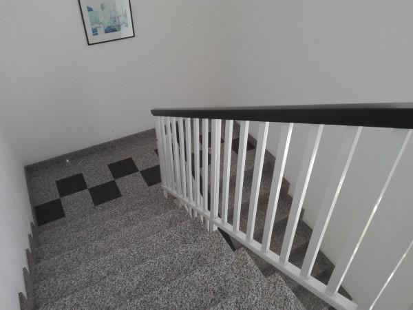 Appartamento in vendita a Sant'Agata di Militello, Semi Centro, 55 mq - Foto 5