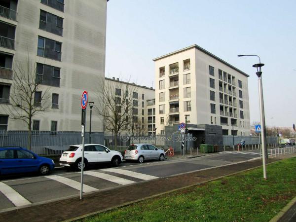 Appartamento in affitto a Milano, Alzaia Naviglio Grande, Arredato, con giardino, 121 mq - Foto 10