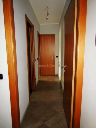 Appartamento in affitto a Milano, Alzaia Naviglio Grande, Arredato, con giardino, 121 mq - Foto 16