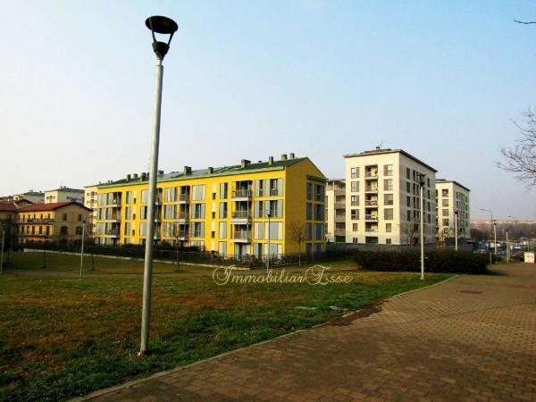 Appartamento in affitto a Milano, Alzaia Naviglio Grande, Arredato, con giardino, 121 mq - Foto 5