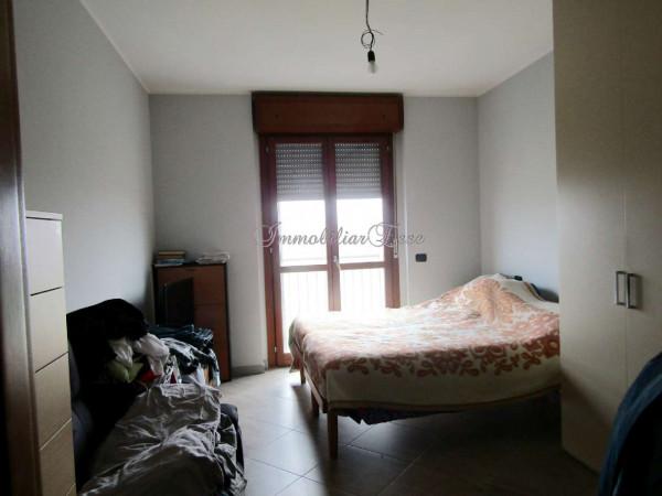 Appartamento in affitto a Milano, Alzaia Naviglio Grande, Arredato, con giardino, 121 mq - Foto 18
