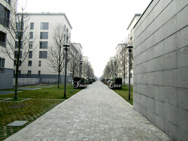 Appartamento in affitto a Milano, Alzaia Naviglio Grande, Arredato, con giardino, 121 mq - Foto 7