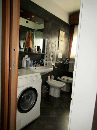 Appartamento in affitto a Milano, Alzaia Naviglio Grande, Arredato, con giardino, 121 mq - Foto 14