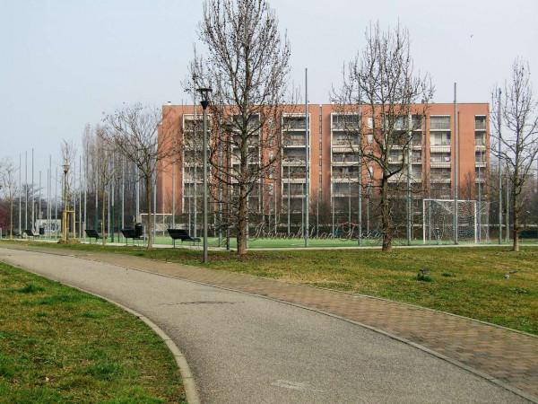 Appartamento in affitto a Milano, Alzaia Naviglio Grande, Arredato, con giardino, 121 mq - Foto 6