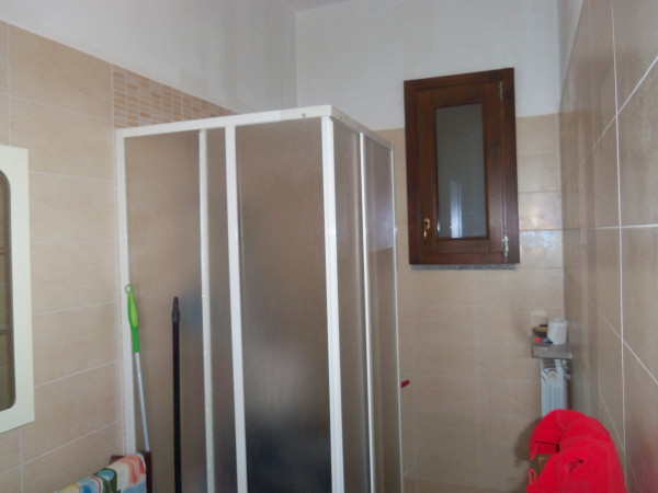 Quadrilocale in vendita a Galliate, Centro, 110 mq - Foto 4