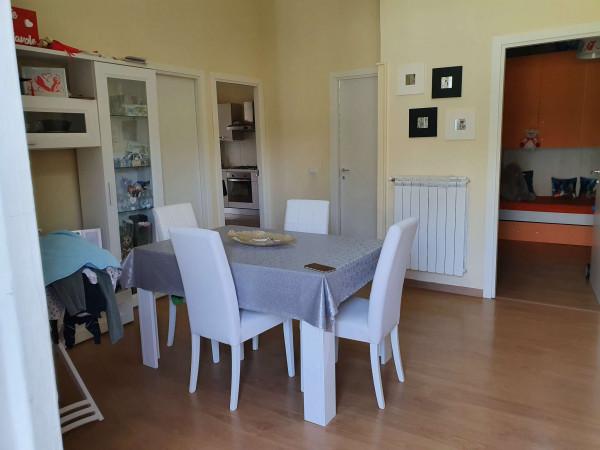 Appartamento in affitto a Sant'Anastasia, 90 mq