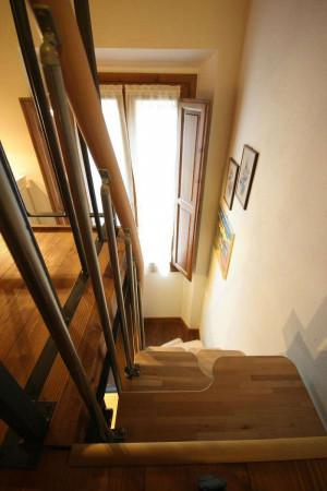 Appartamento in affitto a Firenze, Borgo Allegri, 40 mq - Foto 4
