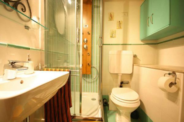 Appartamento in affitto a Firenze, Borgo Allegri, 40 mq - Foto 3