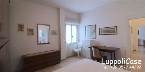 Appartamento in vendita a Siena, Arredato, 45 mq - Foto 7