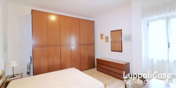 Appartamento in vendita a Siena, Arredato, 45 mq - Foto 10