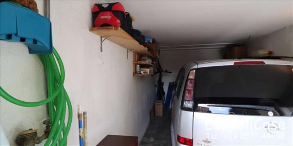 Appartamento in vendita a Siena, Arredato, 45 mq - Foto 3