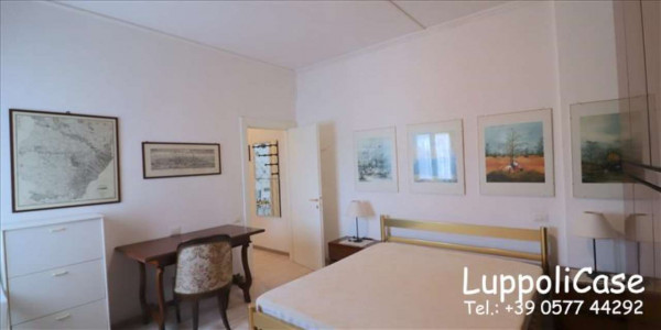 Appartamento in vendita a Siena, Arredato, 45 mq - Foto 8