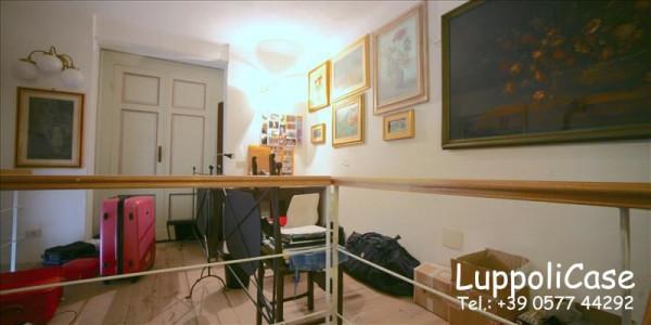 Appartamento in affitto a Siena, Arredato, 142 mq - Foto 17