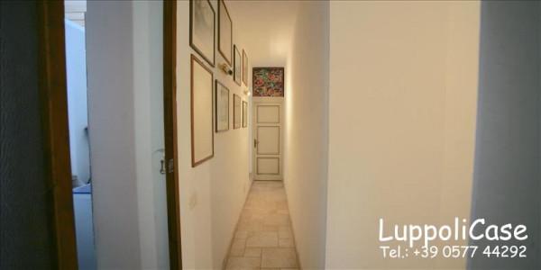 Appartamento in affitto a Siena, Arredato, 142 mq - Foto 5