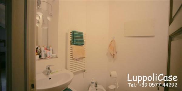 Appartamento in affitto a Siena, Arredato, 142 mq - Foto 13