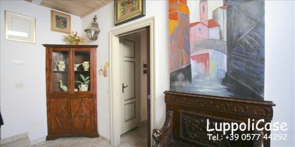 Appartamento in affitto a Siena, Arredato, 142 mq - Foto 2