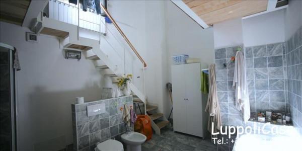 Appartamento in affitto a Siena, Arredato, 142 mq - Foto 7