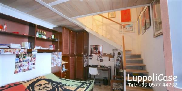 Appartamento in affitto a Siena, Arredato, 142 mq - Foto 14