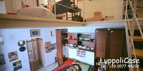 Appartamento in affitto a Siena, Arredato, 142 mq - Foto 16