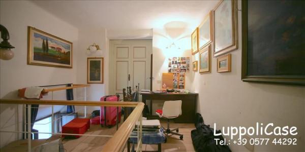 Appartamento in affitto a Siena, Arredato, 142 mq - Foto 18
