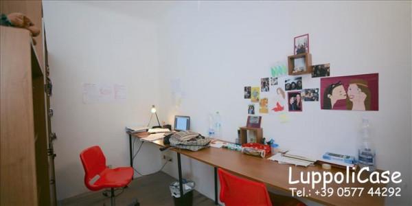 Appartamento in affitto a Siena, Arredato, 142 mq - Foto 10