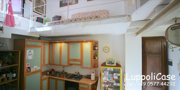 Appartamento in affitto a Siena, Arredato, 142 mq - Foto 4