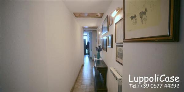 Appartamento in affitto a Siena, Arredato, 142 mq - Foto 6