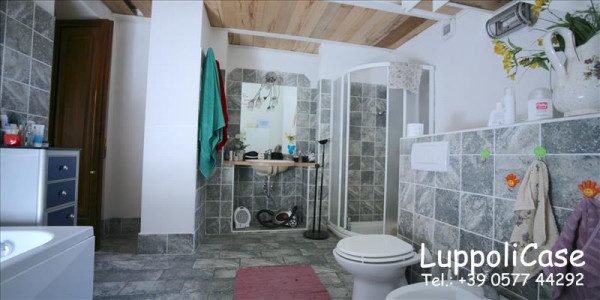 Appartamento in affitto a Siena, Arredato, 142 mq - Foto 8
