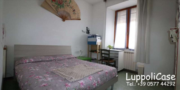 Appartamento in vendita a Siena, 72 mq - Foto 7