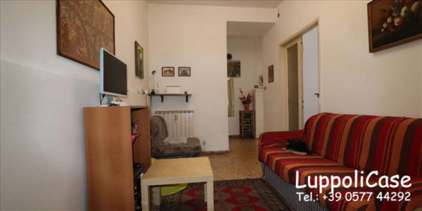 Appartamento in vendita a Siena, 72 mq - Foto 3