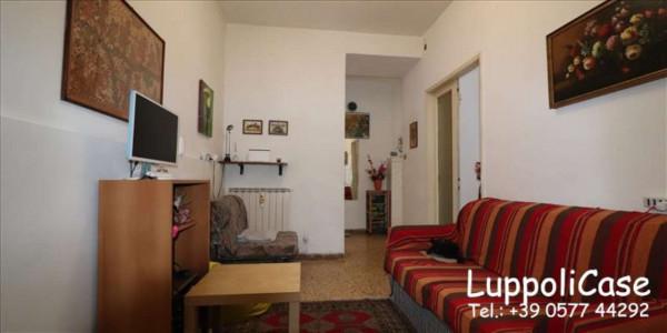 Appartamento in vendita a Siena, 72 mq - Foto 2