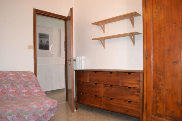 Appartamento in vendita a Roma, 98 mq - Foto 15