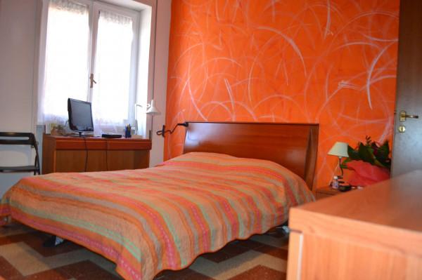 Appartamento in vendita a Roma, 98 mq - Foto 10
