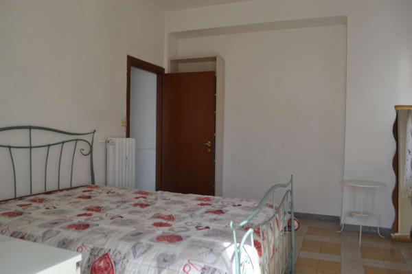 Appartamento in vendita a Roma, 98 mq - Foto 6