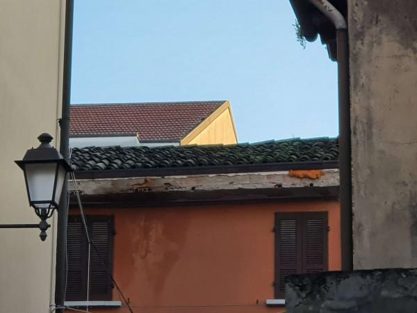 Casa indipendente in vendita a Crema, Centro, Con giardino, 169 mq - Foto 35