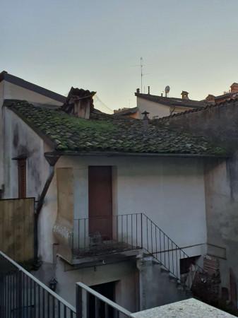 Casa indipendente in vendita a Crema, Centro, Con giardino, 169 mq - Foto 4