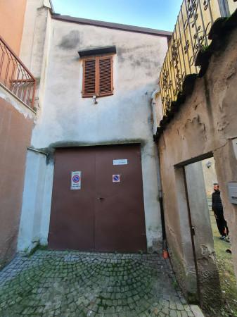 Casa indipendente in vendita a Crema, Centro, Con giardino, 169 mq - Foto 15